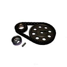 Engine Timing Set-Adjustable Comp Cams 3113KT