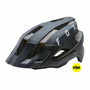Fox Flux MIPS MTB Helmet