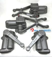 MGA Armstrong Lever Shocks, Set of 4 / $150 core charge deposit included