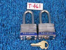 Master Magnum No.3  T-461