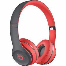 AURICULARES BLUETOOTH 3.0 Headphone Profesional Gaming TM-019S Estereo FM