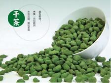 250g Famous Ginseng Oolong Tea Tie guan yin Tea Green Tea WuLong HelloYoung Tea