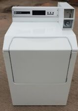 Maytag MDE21PD Commercial Tumble Dryer (Electric)