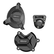 GB Racing Engine Case Cover Set BMW S1000RR 2010