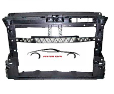New VW Polo MK8 2009-2014 High Quality Front Panel/Slam Panel