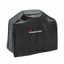 Landmann 0276 Barbecue Cover BBQ Cover Garden NEW FREE P&P