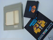 Tandy TRS80 Complete Monster Maze Video Game Computer System Console