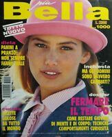 BELLA N.5 1993