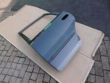 Nissan Almera Tino Tür Hinten Links Grau 82101-4U135 821014U135
