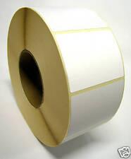 100 x 150 mm Versandetiketten Rolle mit 1.000 Thermoetiketten DPD UPS DHL
