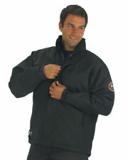 Helly Hansen Hip Length Other Coats & Jackets for Men