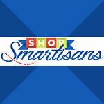 Shop Smartisans
