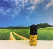 Insect repellent Essential Oil blend.With Neem, Vetiver, bugs away10ml bottle