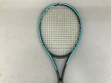 "Head Gravity Pro Graphene 360+ Preowned Tennis Racquet Grip Size 4_3/8"""