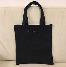 7d94733a95c NEW GUCCI PARFUMS GUCCI GUILTY Tote Bag Shopping   School   Eco Bag VIP GIFT