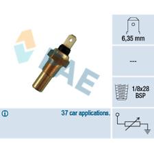 Sensor Kühlmitteltemperatur - FAE 31630