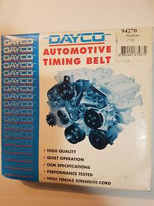 TIMING BELT MAZDA 929 HC HD HE 90-97 3.0L DOHC V6 239 TEETH X 35mm 94270 T183