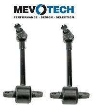 NEW For Mazda Millenia 95-02 Set of 2 Rear Upper Control Arms Pair Mevotech