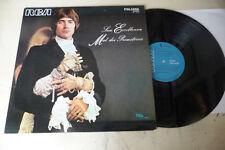 """MAL""""SUA ECCELLENZA MAL DEI PRIMITIVES-DISCO 33 GIRI RCA 1970"""" RARO"""