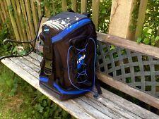 Park Tool RK 41 / BW - Portable Back Box Rücksack Profi Bike Werkzeug Np 1.000 €
