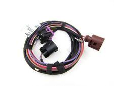 Kabelsatz Kabelbaum Kabel Scheinwerferreinigung Anlage SRA für VW Passat 3C B6