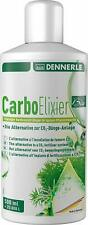 Dennerle CARBO Élixir Bio - Engrais 500ml (29 96 EUR / L)