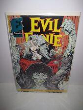 Evil Ernie 4 Lady Death Eternity Picture of Actual Item