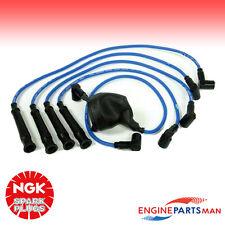 NK Fit 84-85 BMW 318I 1.8L SPARK PLUG WIRE SET NGK 54285-EUC002