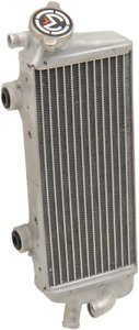 Moose Racing OEM Replacement Radiator Right for 07-16 KTM 250SX 1901-0752