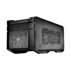 Cooler Master Computer Cases with PSU