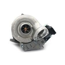 Turbocompresor Original Mitsubishi para BMW 120d E87 163 CV 320d E90 150 163PS