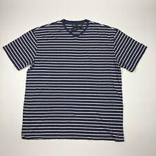 NWT POLO RALPH LAUREN Shirt Long Sleeve Orange Blue $45 MSRP NEW Mens M L XL WOW