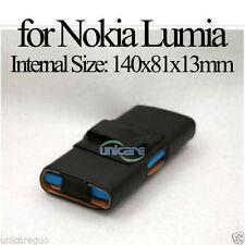 Mobile Phone Accessory Bundles for Nokia