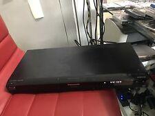 Panasonic DMP-BD45 Blu-Ray Disc DVD Player HDMI