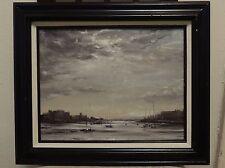 original artwork/ oil painting