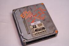 96 Toyota Previa S/C Van Engine Computer Control Unit ECM ECU 89661 28780