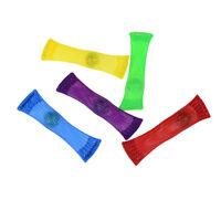 1 sensorisches Spielzeug, Autismus / spezielle Ergotherapie, Stress abbauen  JMD