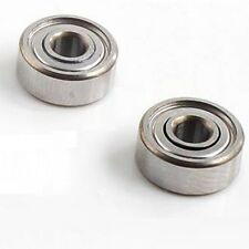 Hobbywing Ball Bearing for Xerun 3656, 4068, 4274 & Ezrun 3656 Motor