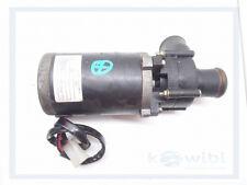 Webasto 24V U4814 Umwälzpumpe Wasserpumpe Warranty Garantie