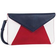 Gabor Bea Crosser Umhängetasche Schultertasche Shoulder Bag Clutch 7666-50