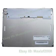 "LCD Display Screen Panel For  12.1"" AUO G121SN01 V.4 G121SN01 V4 800*600 LED TFT"