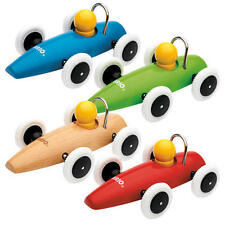 2 Years and Younger BRIO Wooden Pre-School Toys