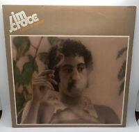 Jim Croce - I Got A Name - Original 1973 Vinyl LP Record Album - Excellent