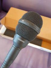 EV US690 Neodymium Gooseneck Microphone Electro Voice Mic 15 available. NIB.