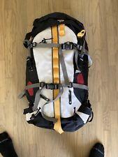 Mountain Hardwear Dihedral Alpine Climbing Pack - 40L - Large