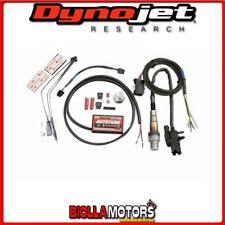 AT-200 AUTOTUNE DYNOJET HONDA CBF 600 S 600cc 2012- POWER COMMANDER V