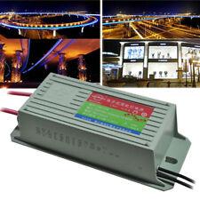 6KV 30mA 60W Transformador de Alimentación Adaptador Fuente Conmutada