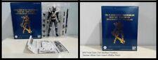 SIC / S.I.C Masked / Kamen Rider New Den-O