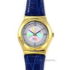 Swatch Uhr Irony Medium ODALISQUE (YLG102) (NEU)