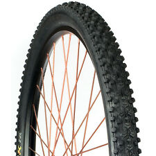Aero Sport® Bicycle Bike Tyre 29 x 2.125